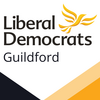 Guildford Lib Dems Facebook Profile Photo
