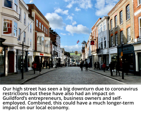High Street Blog Quote 11.08.20